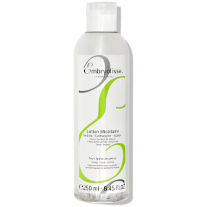 Embryolisse Micellar Lotion 8.45 fl. oz