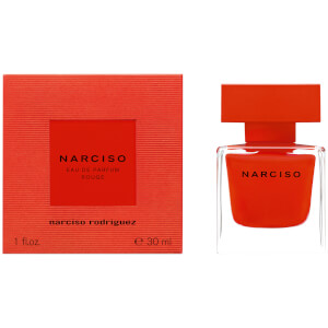 Narciso Rodriguez Narciso Rouge