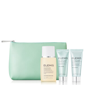 Elemis Pro-Collagen Set(Free Gift)