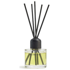 Cowshed ACTIVE Invigorating Diffuser