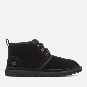 UGG Men's Neumel Boots - Black