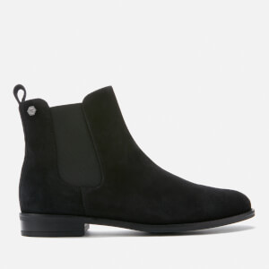 Superdry Women's Millie Chelsea Boots - Black