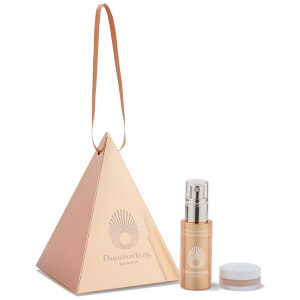 Omorovicza Perfecting Duo (Worth £49.50)
