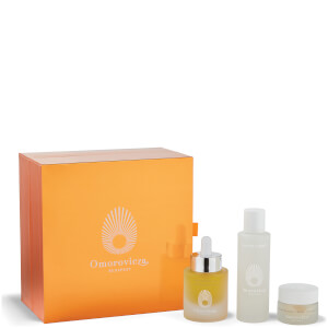 Omorovicza Replensish & Restore Collection