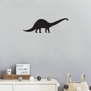 Diplodocus Wall Art Vinyl