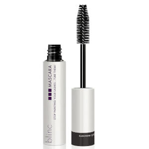 Blinc Mascara Travel Size - Black 2.4g