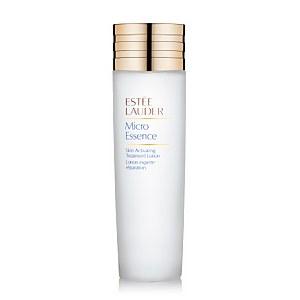 Estée Lauder Micro Essence Skin Activating Treatment Lotion - 2.5 oz