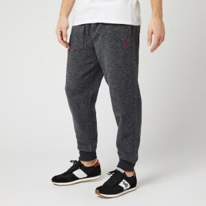 Polo Ralph Lauren Men's Polar Fleece Sweatpants - Grey