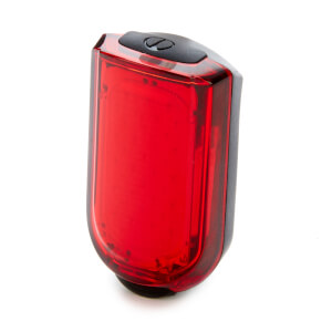 PBK 20L Rear Light