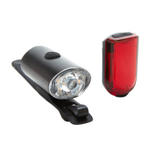 PBK (プロバイクキット) 300L + 20L ライトセット