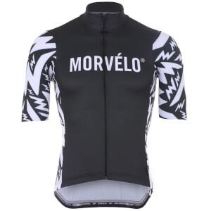 Morvelo The Unity Standard Short Sleeve Jersey