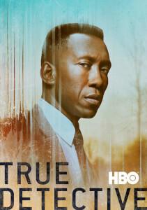 True Detective Seasons 1-3