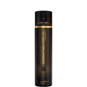 Sebastian Professional Dark Oil Silkening Fragrant Mist 200ml