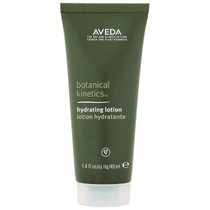 Aveda Botanical Kinetics Hydrating Lotion 40ml