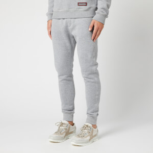 Dsquared2 Men's Sweatpants - Grey