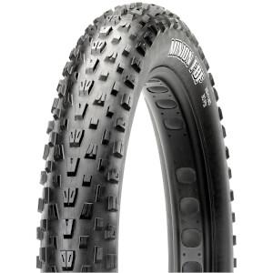 Maxxis Minion FBF Folding Tyre