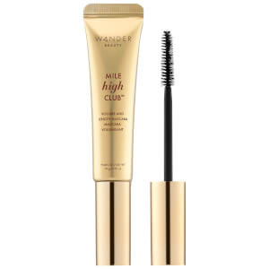 Wander Beauty Mile High Club Volume and Length Mascara 0.35 oz