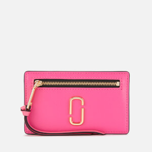 Marc Jacobs Women's Cardholder - Trixie/Multi