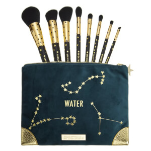 Spectrum Collections Water Brush Set
