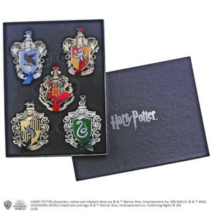 Harry Potter Hogwarts Tree Ornaments