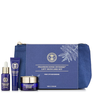Neal's Yard Remedies Frankincense Intense Lift Skincare Kit