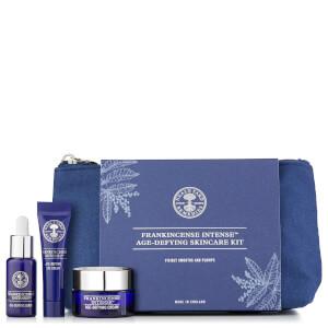 Neal's Yard Remedies Frankincense Intense Age-Defying Skincare Kit