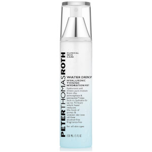 Peter Thomas Roth Water Drench Hydrating Toner Mist 150ml