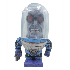 FOCO DC Comics - Mr Freeze Eekeez Figurine