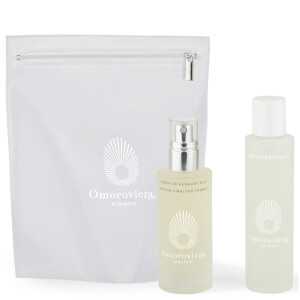 Omorovicza Essence of Hungary Set 675g