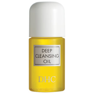 DHC Deep Cleansing Oil 30ml (Free Gift)