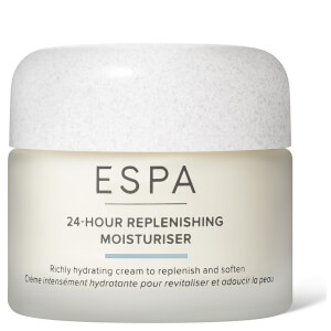 ESPA 24hr Replenishing Moisturiser 55ml