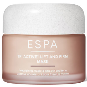Tri-Active™ Lift & Firm Mask
