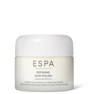 ESPA Refining Skin Polish 55ml