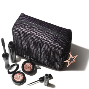 MAC Starry-Eyed Kit - Space