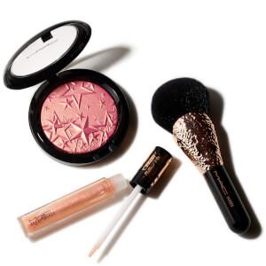 MAC Sprinkle of Shine Kit - Pink