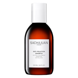 Sachajuan Anti-Pollution Shampoo 250ml