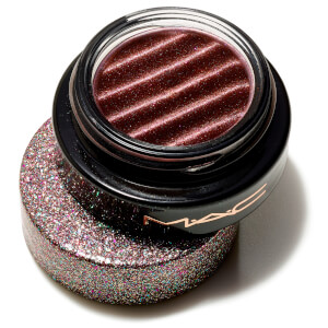 MAC Spellbinder Eye Shadow - Stairs to the Stars