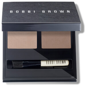Bobbi Brown Brow Kit - Light 3g