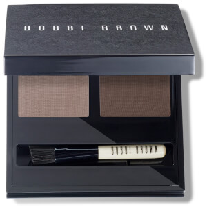 Bobbi Brown Brow Kit - Medium 3g