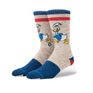 Stance Disney Vintage (Donald) Socks