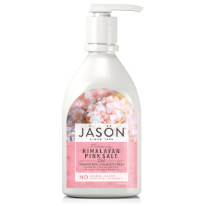 JASON Himalayan Body Wash 887ml
