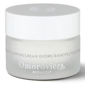 Omorovicza Instant Plumping Cream 1.7 fl. oz