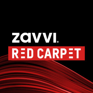 Zavvi Red Carpet Club (Annual Subscription)