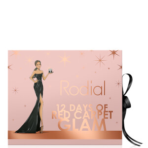 Rodial Advent Calendar (Worth £192.00)