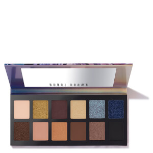 Bobbi Brown Eye Shadow Palette - In A Flash