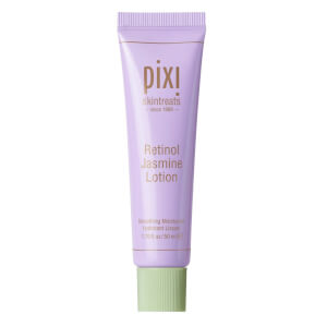 PIXI Retinol Jasmine Lotion 50ml