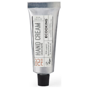 Ecooking Hand Cream 30ml
