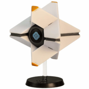 Destiny Generalist Mini Ghost Vinyl Figure