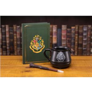 Harry Potter Geschenkset