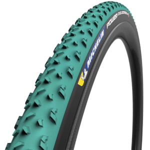 Michelin Power Mud Tubeless Cyclocross Tire